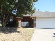 2809 E Lake Dr Norman OK, 73071