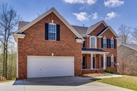 301 Winding River Lane Simpsonville SC, 29681
