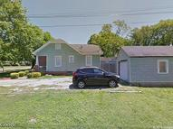 Address Not Disclosed Cleveland TN, 37311