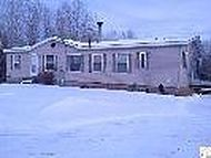 Address Not Disclosed Cloquet MN, 55720