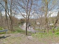 Address Not Disclosed Wappingers Falls NY, 12590
