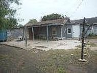 Address Not Disclosed Mission TX, 78573