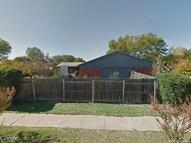 Address Not Disclosed Coppell TX, 75019