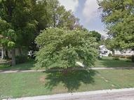 Address Not Disclosed Tremont IL, 61568