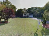 Address Not Disclosed Andover CT, 06232