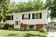 147 Indiana Street Park Forest IL, 60466