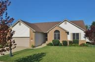 2460 Westwood South Lane Chesterton IN, 46304