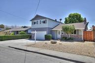 4158 Colby St Fremont CA, 94538