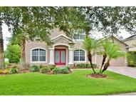 3520 Hollow Oak  Run Oviedo FL, 32766