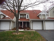 5 Ridgeview Ter Oak Ridge NJ, 07438