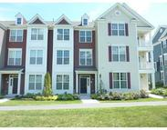 14 Corning Fairbanks Way Westborough MA, 01581