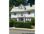 45 Maplewood St Watertown MA, 02472
