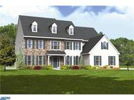 0004 Mount Vernon Dr Macungie PA, 18062
