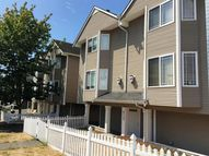 6759 24th Ave Nw Unit C Seattle WA, 98117