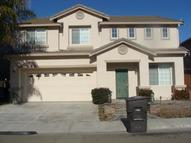 2935 Whigham Court Tracy CA, 95376