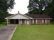 801 Maple Street Elizabeth LA, 70638