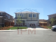 254 Atladena Circle Pittsburg CA, 94565