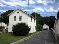 44 Cliff St Naugatuck CT, 06770