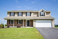 128 Sweetwater Lane Newmanstown PA, 17073
