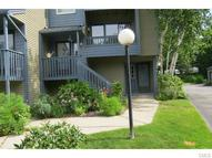 15 Perry Avenue A14 Norwalk CT, 06850