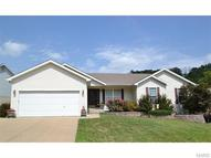 2386 Fairway Drive High Ridge MO, 63049