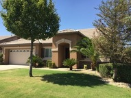 13106 Jackson Lake Dr Bakersfield CA, 93314