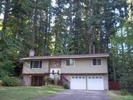 17910 Ne 156th St Woodinville WA, 98072