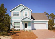 188 Grayling Way Panama City Beach FL, 32413