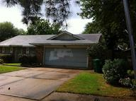 242 Glazebrook Dr Houston TX, 77060