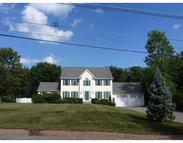 35 Sheldonville Road North Attleboro MA, 02760
