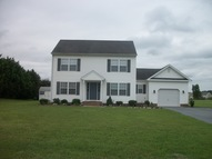 616 E. Main St. Fruitland MD, 21826