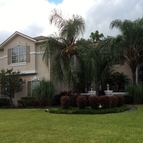 221 Strawberry Lane Saint Johns FL, 32259