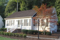 304 Woodhaven Dr China Grove NC, 28023