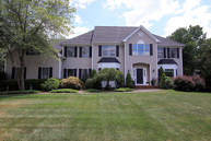 12 Poppy Pl Millington NJ, 07946
