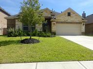 127 Deerfield Meadow Dr Conroe TX, 77384