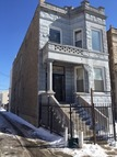 1213 South Harding Avenue Chicago IL, 60623