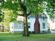 319 East 3rd Street Momence IL, 60954
