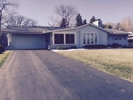 2404 Rock Terrace Rockford IL, 61103