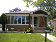 268 Chestnut Avenue South Chicago Heights IL, 60411