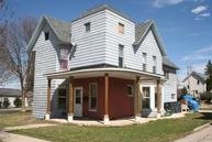 213 N Finch St Horicon WI, 53032