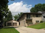 1072 Hickory St West Bend WI, 53095