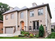 233 North Wilmette Avenue Westmont IL, 60559