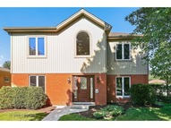 222 North Wille Street Mount Prospect IL, 60056