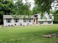 1756 Lindale Nicholsville Road New Richmond OH, 45157