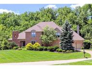 5774 Brookstone Drive Anderson Township OH, 45230