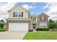 1198 Woodchase Trail Batavia OH, 45103