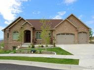 3505 N 950 E North Ogden UT, 84414