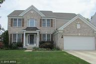 6313 Meandering Woods Court Frederick MD, 21701
