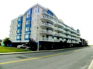 111 76th St 105 Ocean City MD, 21842