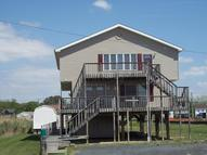 209 Collins St Crisfield MD, 21817